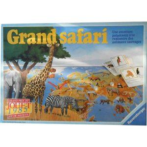 grand-safari-ravensburger-jeu-occasion-ludessimo-a-04-5470