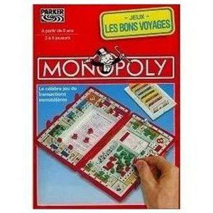 monopoly-voyage-jeu-occasion-ludessimo-a-04-5658