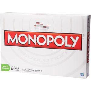 monopoly-revolution-jeu-occasion-ludessimo-a-04-5667