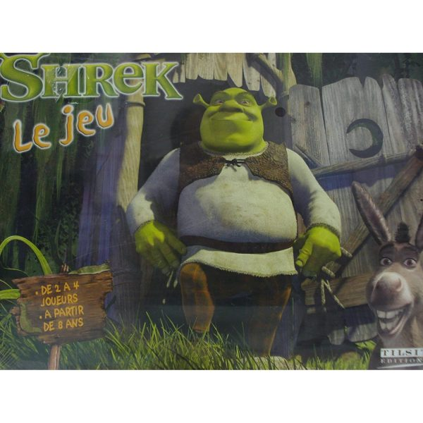 shrek-jeu-occasion-ludessimo-a-04-5922