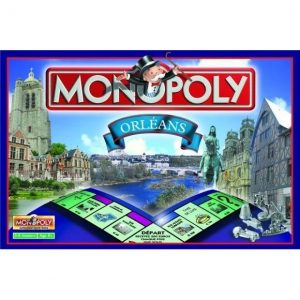 Monopoly Orleans jeu Ludessimo a_04_6082
