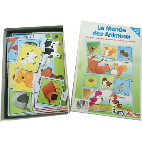 le-monde-des-animaux-jeu-occasion-ludessimo-a-05-0249