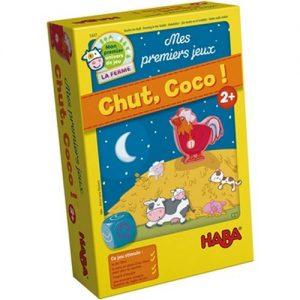 chut-coco-haba-jeu-occasion-ludessimo-a-05-1022