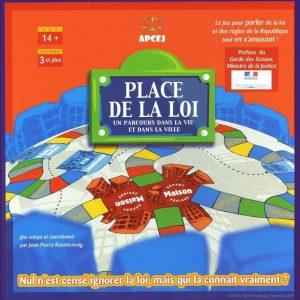 place-de-la-loi-jeu-occasion-ludessimo-a-05-1284