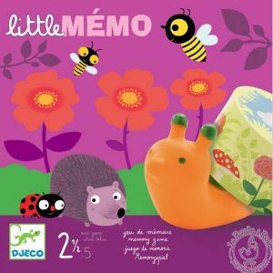 little-memo-djeco-jeu-occasion-ludessimo-a-05-1361