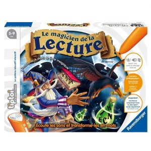 tiptoi-magicien-jeu-occasion-ludessimo-a-05-2446