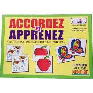 accordez-et-apprenez-jeu-occasion-ludessimo-a-05-2884