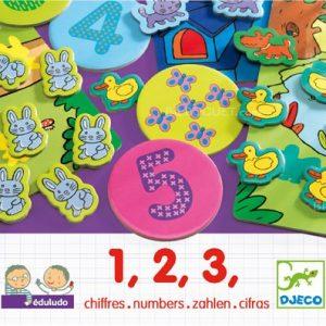 Djeco-1-2-3-chiffres-jeu-occasion-ludessimo-a-05-3595