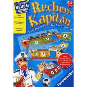 Rechen-Kapitän-jeu-occasion-ludessimo-a-05-3801