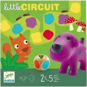 djeco-little-circuit-jeu-occasion-ludessimo-a-05-3839