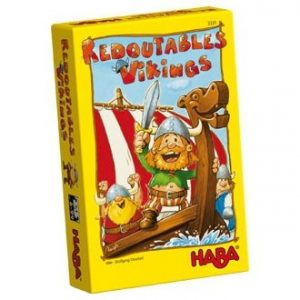 haba-redoutables-vikings-jeu-occasion-ludessimo-a-05-4148