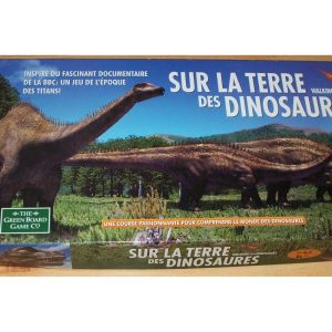 terre-des-dinosaures-jeu-occasion-ludessimo-a-05-4191