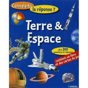 Terre-et-Espace-jeu-occasion-ludessimo-a-05-4238