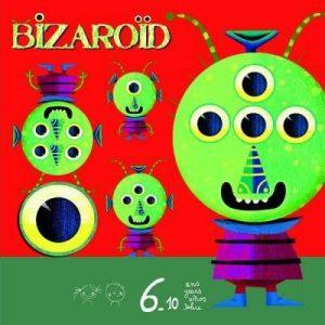 djeco-bizaroid-jeu-occasion-ludessimo-a-05-4614