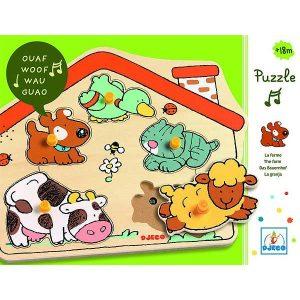 puzzle-la-ferme-jeu-occasion-ludessimo-a-05-5236