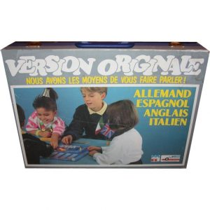version-originale-jeu-occasion-ludessimo-a-05-5412