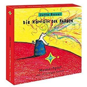 konigin des farben-memo-jeu-occasion-ludessimo-a-06-4058