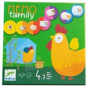 djeco-memo-family-jeu-occasion-ludessimo-a-06-4612