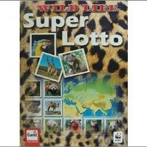 super-lotto-jeu-occasion-ludessimo-a-06-5660