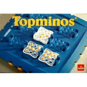 topminos-jeu-occasion-ludessimo-a-07-1836