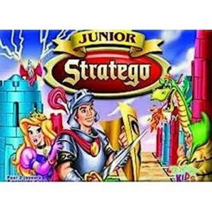 stratego-junior-jeu-occasion-ludessimo-a-07-2142