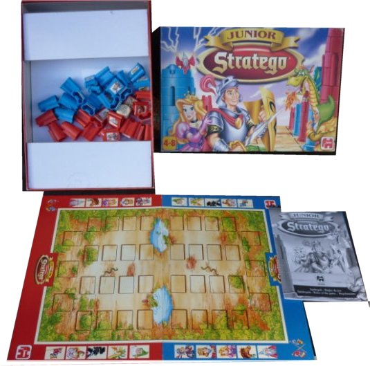 stratego-junior-jeu-occasion-ludessimo-a-07-2142b