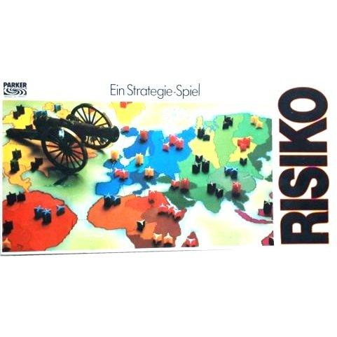 risiko-blanc-jeu-occasion-ludessimo-a-07-3466