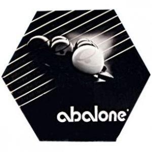 abalone-jeu-occasion-ludessimo-a-07-3892