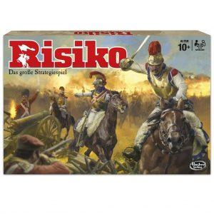 risiko-jeu-occasion-ludessimo-a-07-4452