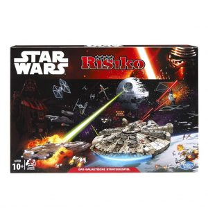 Risiko-star-wars-jeu-occasion-ludessimo-a-07-5031