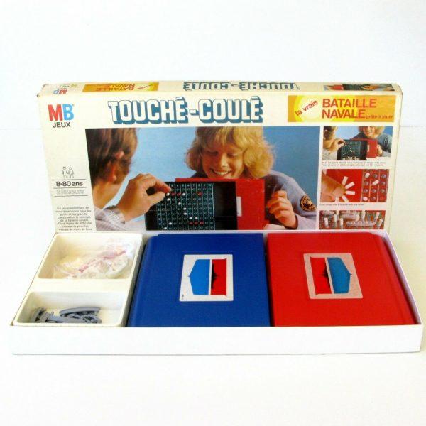 touche-coule-jeu-occasion-ludessimo-a-07-6013
