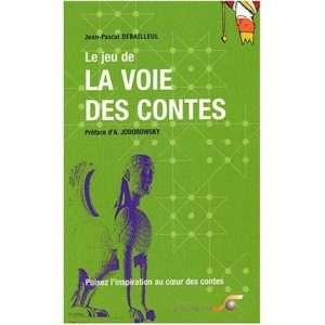 la-voie-des-contes-jeu-occasion-ludessimo-a-09-2083
