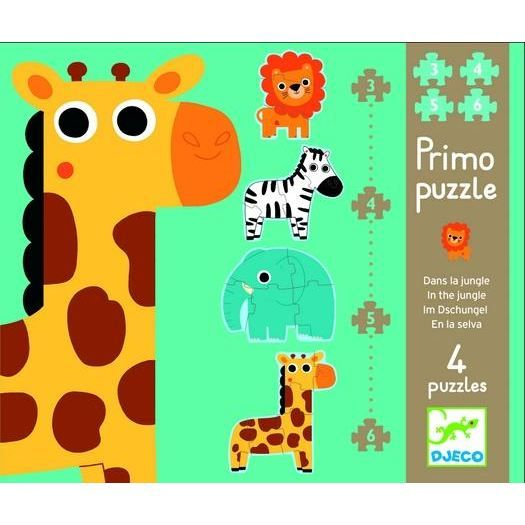 djeco-primo-puzzle-jungle-jeu-occasion-ludessimo-b-13-2201