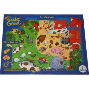djeco-puzzle-geant-ferme--jeu-occasion-ludessimo-b-13-0824