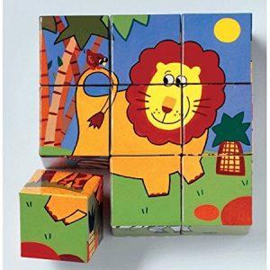 puzzle-cube-jungle-jeu-occasion-ludessimo-b-13-1236