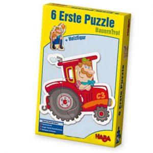 haba-6-premiers-puzzles-la-ferme-jeu-occasion-ludessimo-b-13-2838