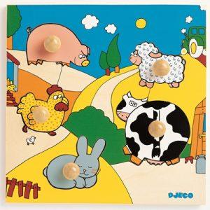 djeco-ferme-coloree-jeu-occasion-ludessimo-b-13-3583