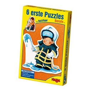 haba-premier puzzle metiers-jeu-occasion-ludessimo-b-13-3698