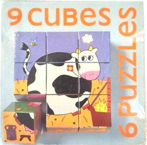 9- cubes-animaux-de-la-ferme-jeu-occasion-ludessimo-b-13-3715