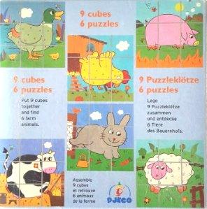 9-cubes-ferme-jeu-occasion-ludessimo-b-13-3715b