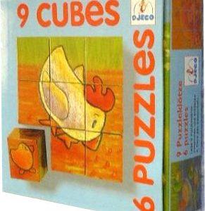 9-cubes-ferme-jeu-occasion-ludessimo-b-13-3775