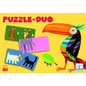 djeco-puzzle-duo-contraires-jeu-occasion-ludessimo-b-13-4224