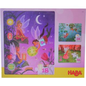 haba-3-puzzle -féées-jeu-occasion-ludessimo-b-13-4539