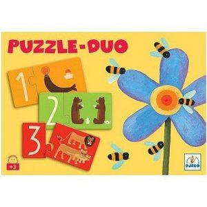 djeco-puzzle-duo-jeu-occasion-ludessimo-b-13-5659