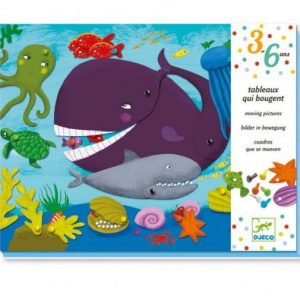 tableaux-qui-bougent-coucou-les-animaux-djeco-jeu-occasion-ludessimo-b-19-3651