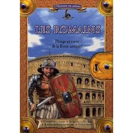 les-romains-jeu-occasion-ludessimo-b-19-4200