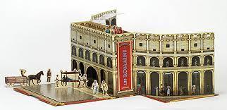 les-romains-jeu-occasion-ludessimo-b-19-4200c