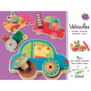 vehicule-vissages-djeco-jeu-occasion-ludessimo-c-22-6112