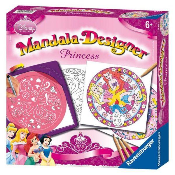 mandala-designer-princess-jeu-occasion-ludessimo-e-46-1418