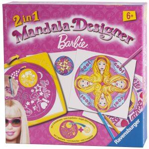 mandala-barbie-jeu-occasion-ludessimo-e-46-1419